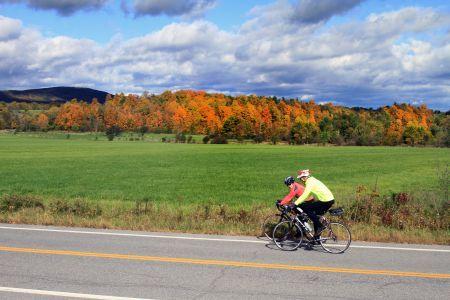2014-09-14-Vermont_feature.jpg