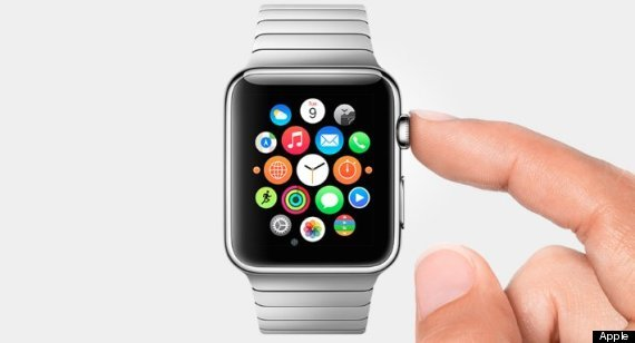 2014-09-14-applewatch.jpg