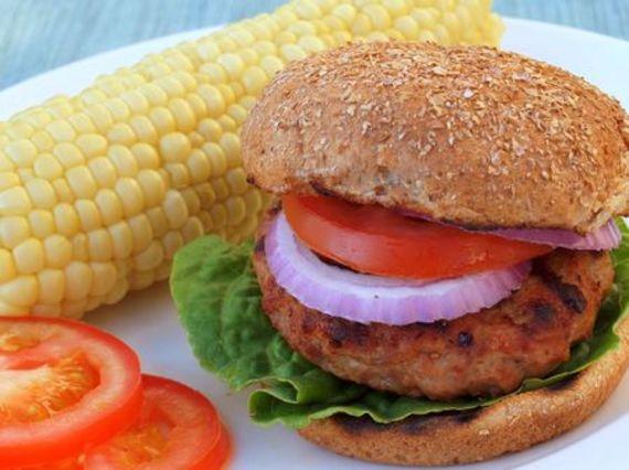 2014-09-14-grilledturkeyburgers.jpg