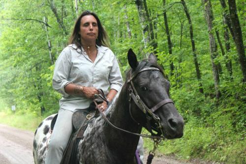 2014-09-14-horse2.jpg