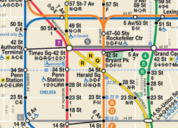 2014-09-14-nycsubwaymap.png