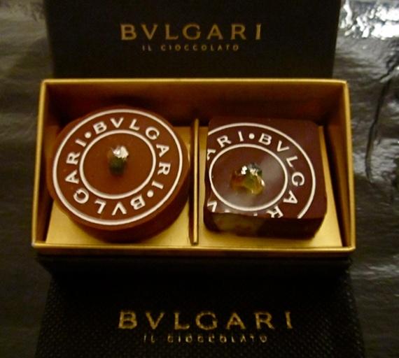 2014-09-15-Bulgarichocos1.JPG