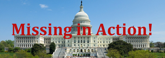 2014-09-15-CapitolBuilding.jpg