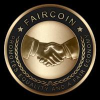 2014-09-15-FairCoin.png
