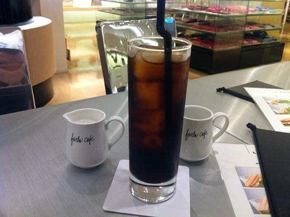 2014-09-15-Furlacoffee.JPG