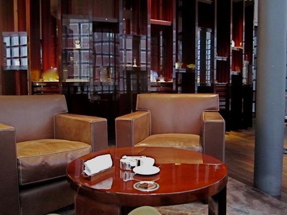 2014-09-15-Hermescafe.JPG