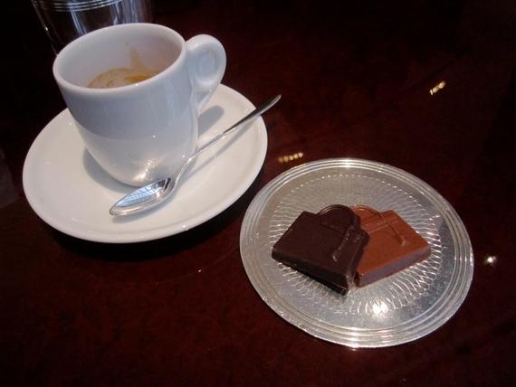 2014-09-15-Hermescoffee.JPG