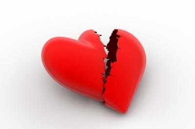 Define love begets love