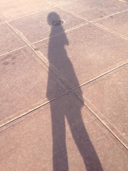 2014-09-15-IMG_4520.jpg