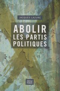 2014-09-15-abolirlespartispolitiques.jpg