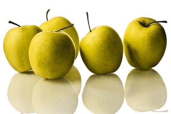 2014-09-15-apples.jpg