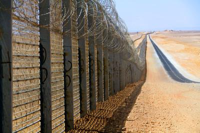 2014-09-15-border.jpg