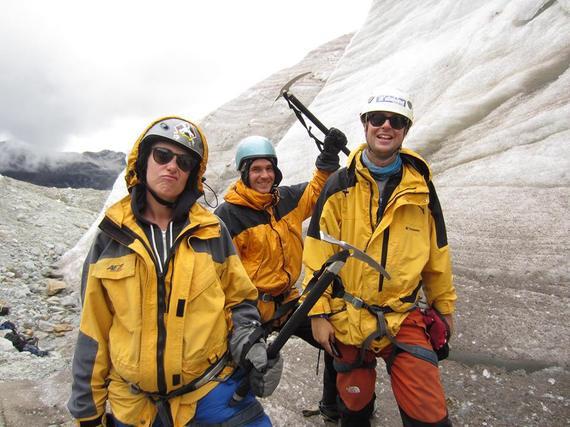 2014-09-15-climbers.jpg