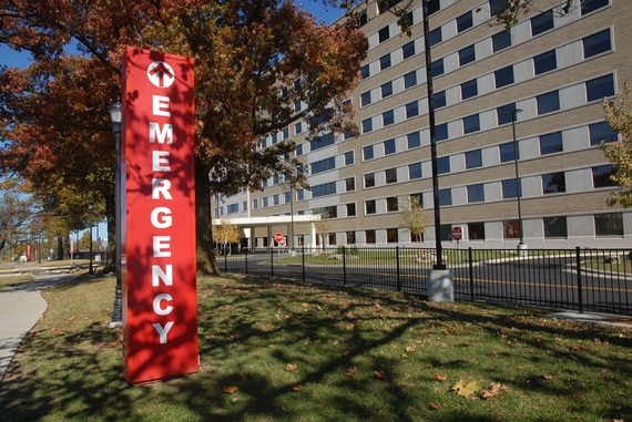 2014-09-15-emergencyroom.jpg