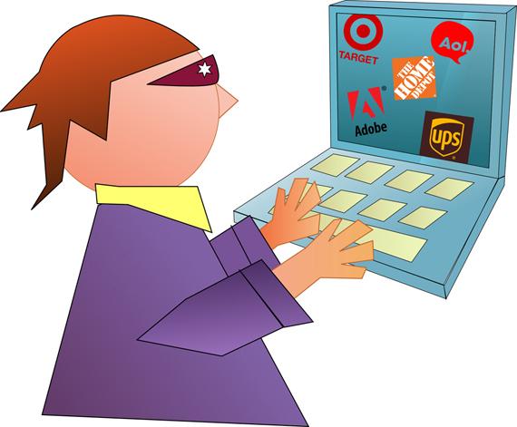 2014-09-15-hackingbrands570.jpg