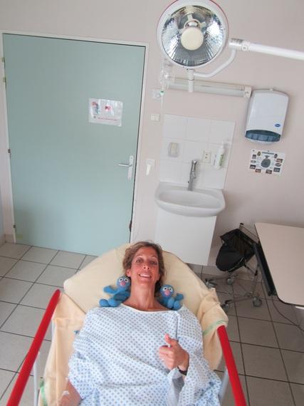 2014-09-15-hospital.JPG