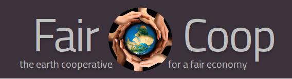 2014-09-15-logoWeb_FairCoop.png