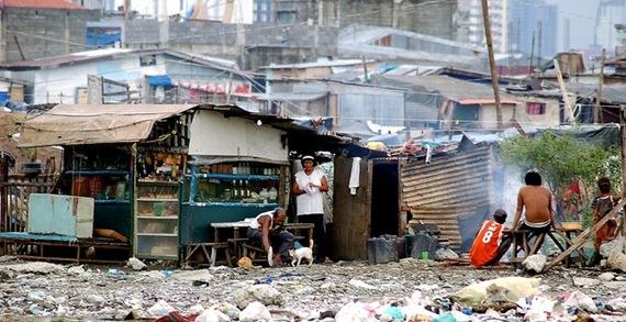 2014-09-15-povertyphils.jpg