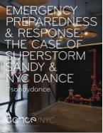 2014-09-15-sandynycdance.jpg