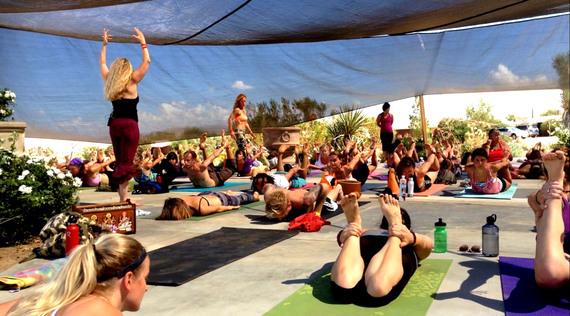 2014-09-15-yogaclasspic.jpg