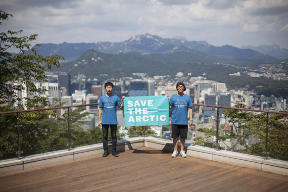 2014-09-16-2014.09.04Greenpeace_SavetheArctic_Seoul020.JPG