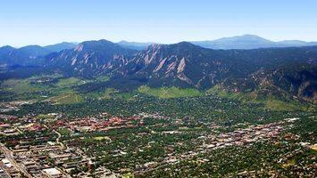 2014-09-16-BoulderCO1.jpg