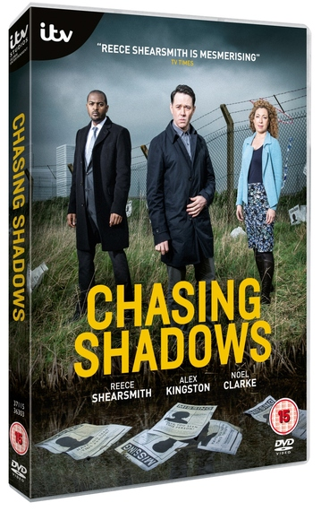 2014-09-16-ChasingShadows_Packshot_3D.jpg