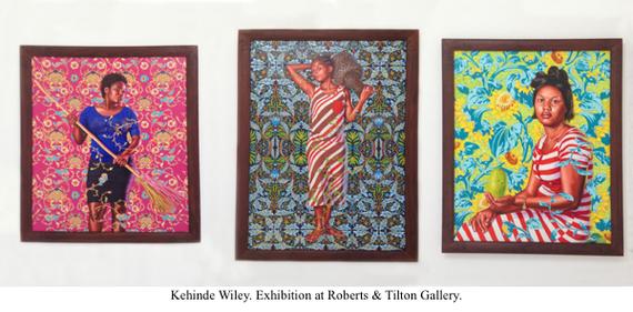 2014-09-16-HP_1_Wiley_Composite_Roberts__Tilton_Gallery.jpg