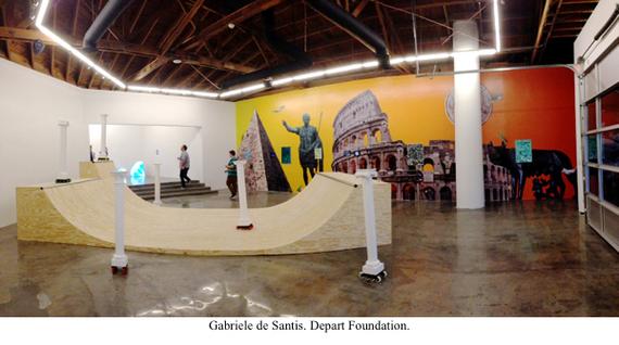 2014-09-16-HP_6_Depart_Foundation_Gabriele_De_Santis.jpg