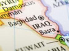 2014-09-16-IraqMapl.jpg
