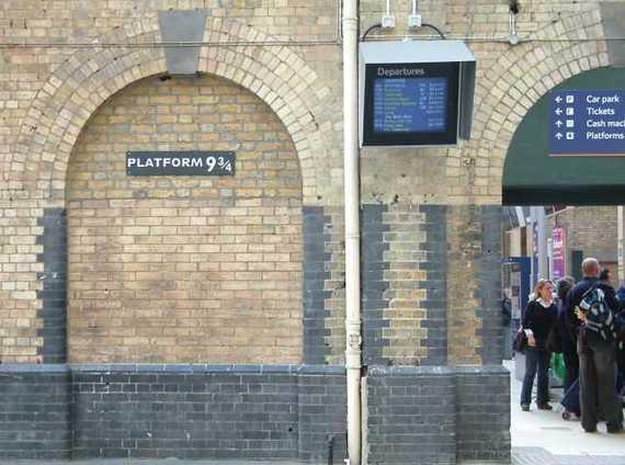 2014-09-16-Kings_Cross_Platform_975.jpg