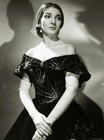 2014-09-16-Maria_Callas_La_Traviata_2.JPG