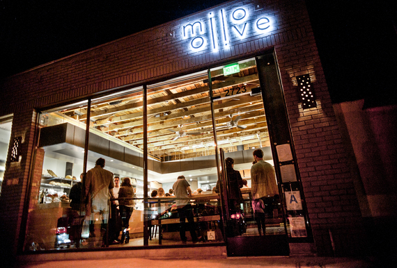 Images Why Milo and Olive is the Best Restaurant in Los Angeles 3 esalen