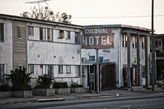 2014-09-16-Motel.jpg
