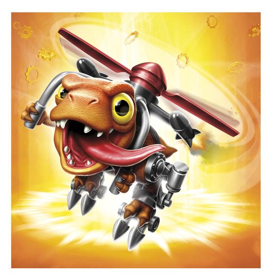 2014-09-16-STT_Ilus_Chopper_FINAL_Crop_HiRes_1398247053.jpg