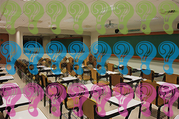 2014-09-16-School1.jpg