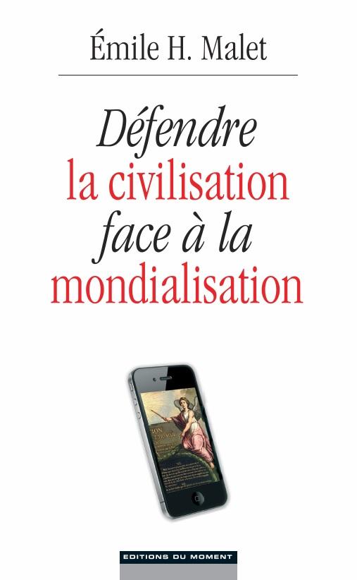 2014-09-16-defendrelacivilisation_unedecouvDEF.jpg
