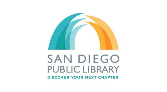 2014-09-16-library589.jpg