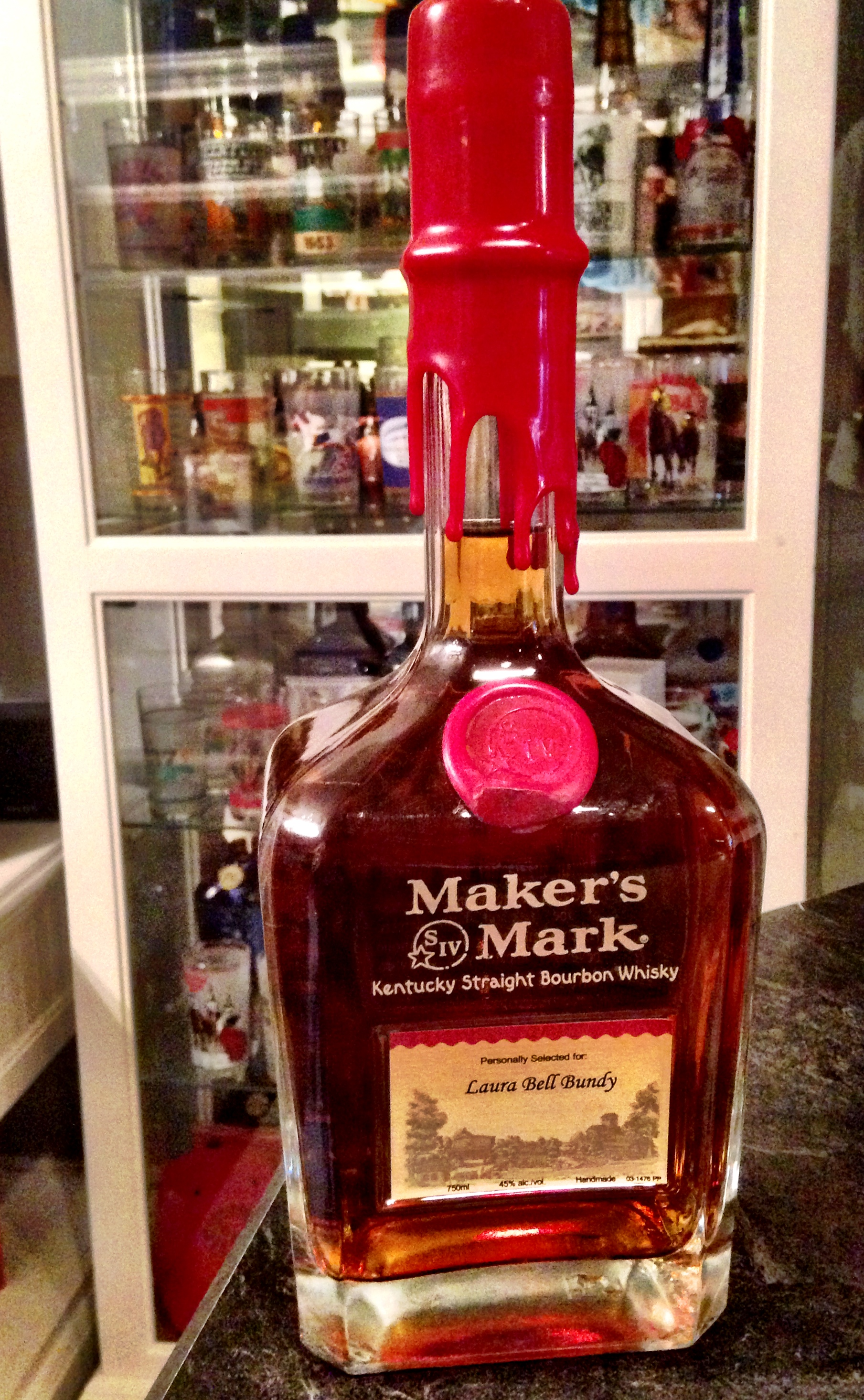 2014-09-16-makersmark.JPG