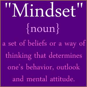 2014-09-16-mindsetmassage.png