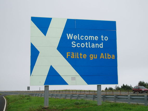 2014-09-16-scotlandwelcomesyou.jpg