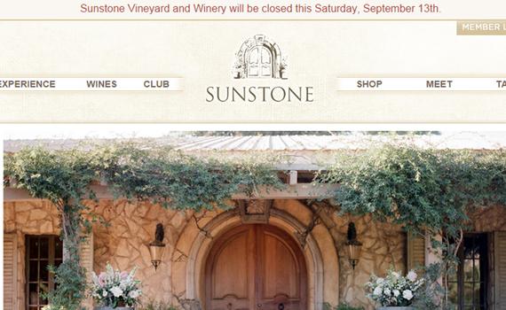 2014-09-16-sunstone.jpg