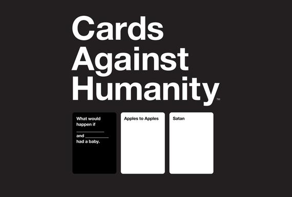 2014-09-17-02_HonestSlogans_CardsAgainstHumanity.jpg