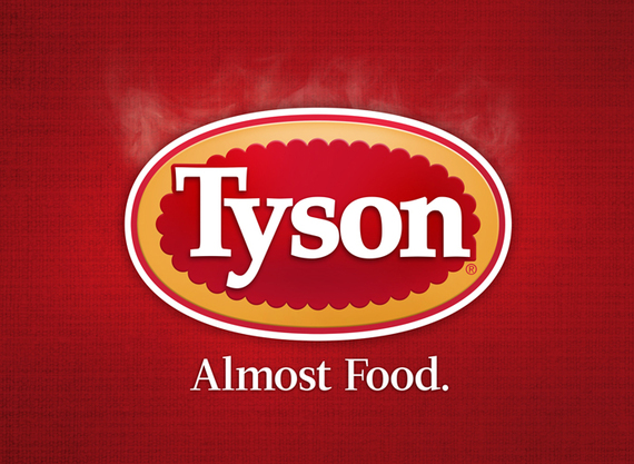 2014-09-17-06_HonestSlogans_Tyson.jpg