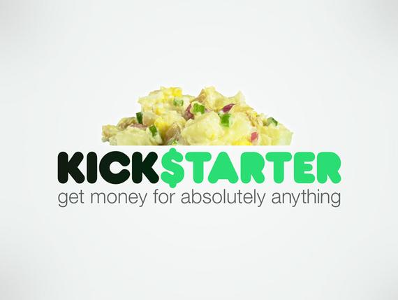 2014-09-17-09_HonestSlogans_Kickstarter.jpg