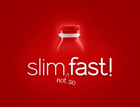 2014-09-17-12_HonestSlogans_SlimFast.jpg