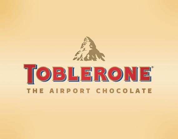 2014-09-17-13_HonestSlogans_Toblerone.jpg