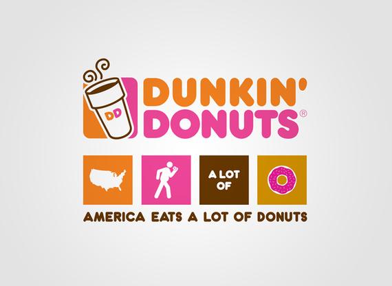2014-09-17-14_HonestSlogans_DunkinDonuts.jpg