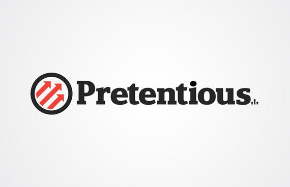 2014-09-17-17_HonestSlogans_Pitchfork.jpg