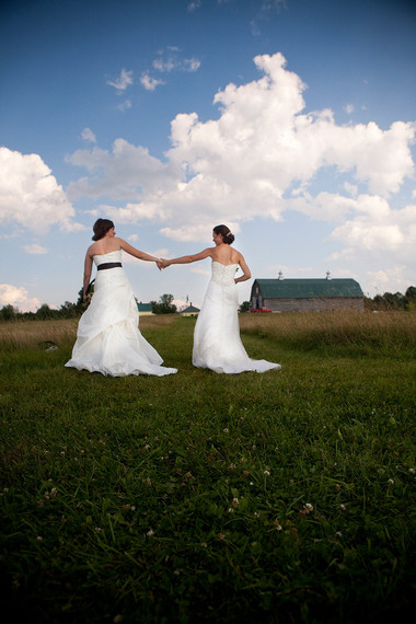 2014-09-17-1Farmhousewedding.jpg
